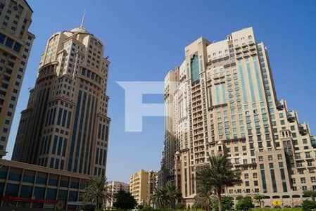 1 Bedroom Flat for Sale in Dubai Silicon Oasis, Dubai - INVESTORS DEAL l 1 BR FOR SALE IN SPRING