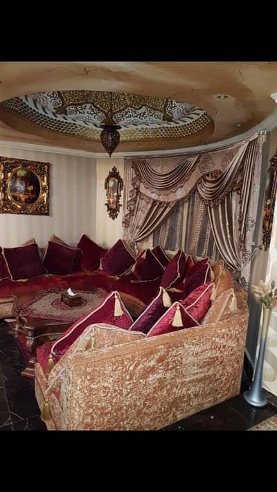 4 Bedroom Villa for Sale in Al Rifah, Sharjah - Villa For Sale