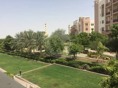 2 Bedroom Flat for Rent in Al Ghadeer, Abu Dhabi - Spacious 2 bed apartment for 1 payment!!