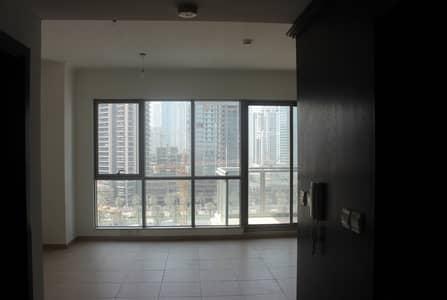 1BHK I Burj Khalifa View I Residence _W3 I Downtown