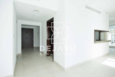 3 Bedroom Apartment for Rent in Dubai Marina, Dubai - 3 BEDS + MAIDS I A/C FREE I FULL MARINA VIEW