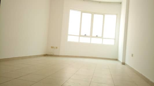 2 Bedroom Villa for Rent in Khalifa City A, Abu Dhabi - 2 BHK Villa With Cover Parking In Khlifa City.