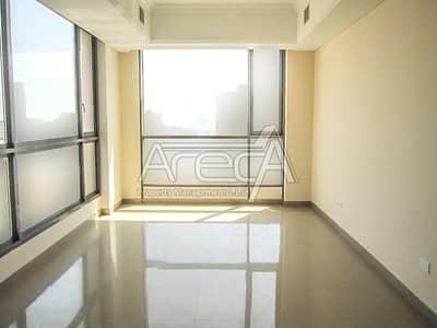 3 Bedroom Apartment for Rent in Al Falah Street, Abu Dhabi - Great Apt Facilities in Al Falah Street! 3 Bed Facilities!