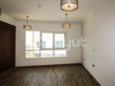 4 Bedroom Apartment for Rent in Al Bateen, Abu Dhabi - Deluxe 4 Master Bedrooms and Maidsroom with Pantry in Al Bateen