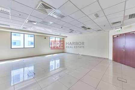 Office for Rent in Dubai Investment Park (DIP), Dubai - Strategic Location - Close to Metro - 1 Month Free!