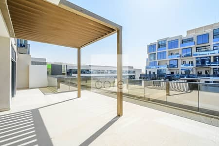 2 Bedroom Apartment for Rent in Motor City, Dubai - Very Large Two beds I Entrance views I OIA