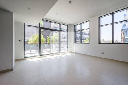 4 Bedroom Flat for Rent in Motor City, Dubai - Duplex Unit I Community Views I Vacant