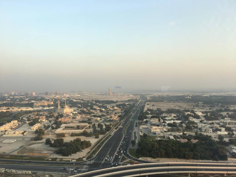 2 Luxuary 4Br Simplex Apartment for Rent  in Jumeirah Living