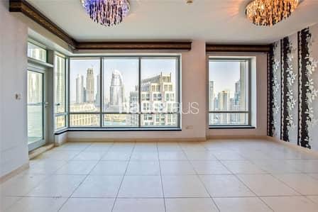 Burj Khalifa View  Cheapest 02 Available
