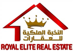 Al Nukhba Al Malakyah Real Estate