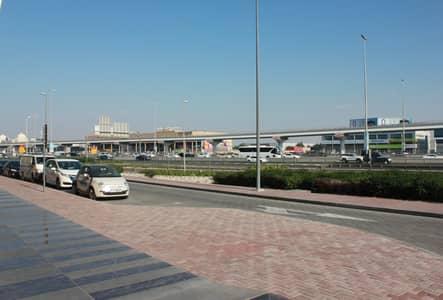 Shop for Rent in Al Safa, Dubai - CHEAP OFFICE IN SZR. AND NO COMMISSION