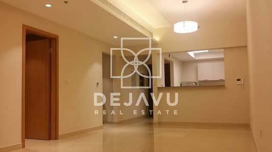 Pool View 1 bed for sale in centurion Residences !!
