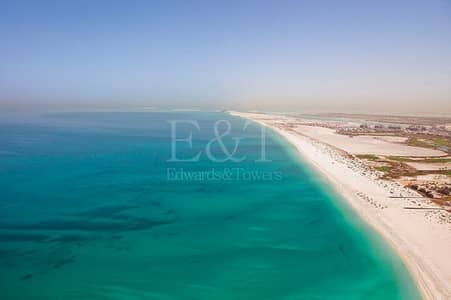 VIP Exclusive 5min by the Beach 5Bb+Pool