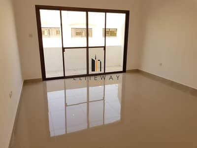 4 Bedroom Villa for Rent in Al Wahdah, Abu Dhabi - Amazing 4 bedrooms + Maids and Driver's Room