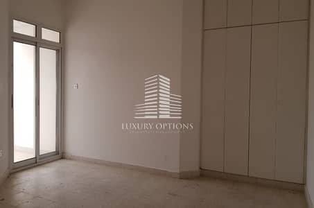 1 Bedroom Flat for Rent in Defence Street, Abu Dhabi - Spacious 1 BR Apartment at Defense Road