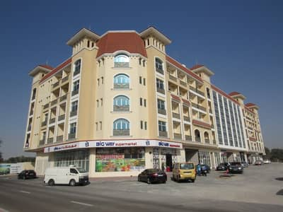 3 Bedroom Flat for Sale in Mirdif, Dubai - Only FREEHOLD IN MIRDIF- 3 BHK for  SALE