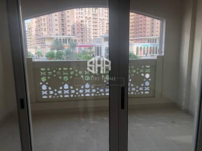 استوديو  للبيع في واحة دبي للسيليكون، دبي - For Sale Studio in Silicon Spring Oasis
