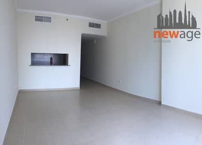 Large Studio for rent in x1 Tower