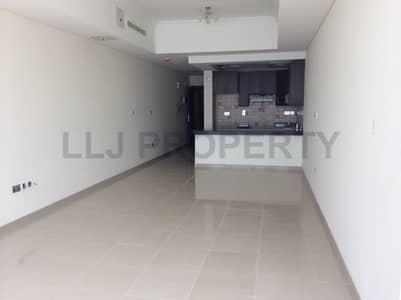 *Vacant Now* A Well Maintained Studio on Al Reem Island