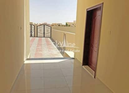 5 Bedroom Villa for Sale in Al Shamkha South, Abu Dhabi - 5-bedroom-villa-alshamkha-abudhabi-uae