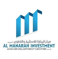 Al Manarah Invest