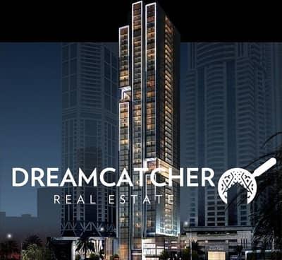 2 Bedroom Apartment for Sale in Dubai Marina, Dubai - BRAND NEW 2 BR FOR SALE AT DUBAI MARINA