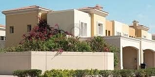5 Bedroom Villa for Sale in Arabian Ranches, Dubai - Aseel villa Arabian Ranches/ Book by 10%/Directly from Emaar