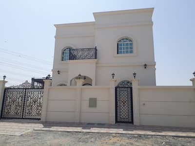 Brand New Villa at an Lowest discount price with easy financing solutions