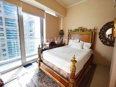 3 Bedroom Flat for Sale in Dubai Marina, Dubai - Stunning 3 BR Apartment in Ocean Heights