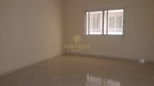 Huge 1 Bedroom with Balcony - Lowest Offer
