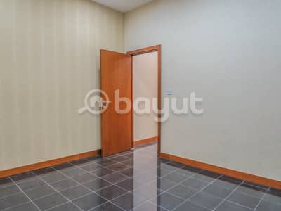 Office for Rent in Al Quoz, Dubai - Business centre for rent