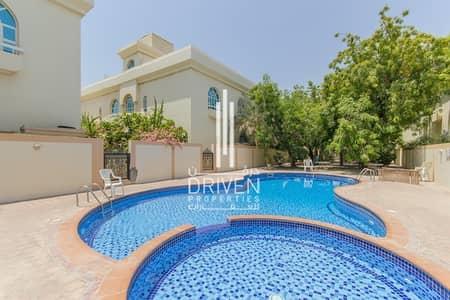 5 Bedroom Villa for Sale in Umm Suqeim, Dubai - Compound villas - 10 units in Umm Suqeim