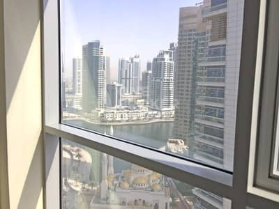 2 Bedroom Flat for Sale in Dubai Marina, Dubai -  Amazing buy !