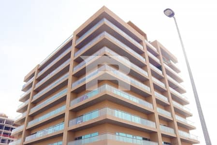 3 Bedroom Flat for Rent in Dubai Residence Complex, Dubai - 1 Month Free Spacious 3 Br with balcony