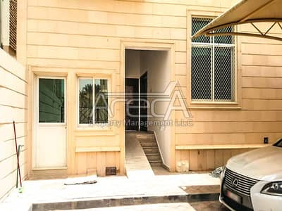 Two Brand New Villas for Sale! 6 Bed Each on Muroor Road! Earn Big ROI!