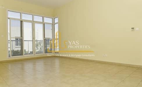 3 Bedroom Villa for Rent in Dubai Silicon Oasis, Dubai - Price Dropped | Single Row-3 BR's plus maid's in Cedre !