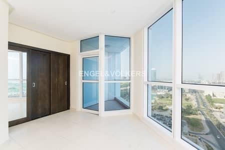 3 Bedroom Flat for Sale in Dubai Marina, Dubai - Brand new | Immediate Investment Return