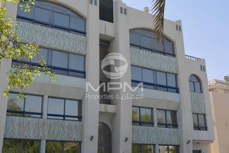4 Bedroom Flat for Rent in Al Manaseer, Abu Dhabi - 4 Bedroom Apartment available in Manaseer