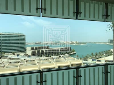 2 Bedroom Flat for Sale in Al Raha Beach, Abu Dhabi - HOT DEAL!  Amazing 2 Bedroom apartment available for sale in Al Muneera