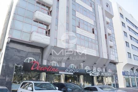 2 Bedroom Flat for Rent in Al Najda Street, Abu Dhabi - 2 Bedroom Apartment in Al Najda Street