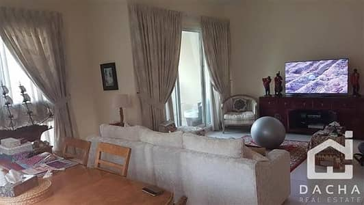 3 Bedroom Flat for Sale in Dubai Marina, Dubai - Investment deal / Spacious 3 BR in Marina Sail <BR>