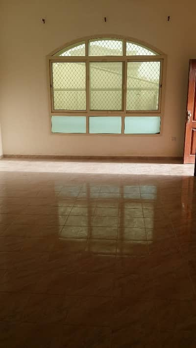 Lavish 1BHK With Good Finishing For Rent In Mohammed Bin Zayed City 40K