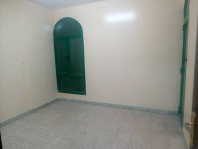 1 Bedroom Apartment for Rent in Al Wahdah, Abu Dhabi - Apartment For Rent
