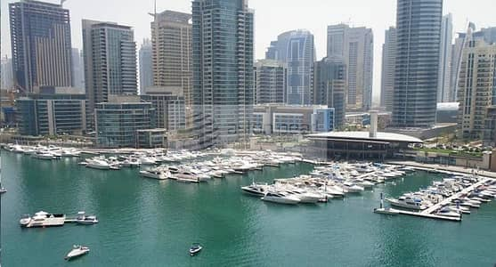 Family HomeLiving in Iconic Marina Yacht