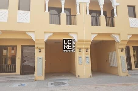 2 Bedroom Villa for Sale in Hydra Village, Abu Dhabi - Amazing Deal! 2+1 Villa in Hydra Zone 8!