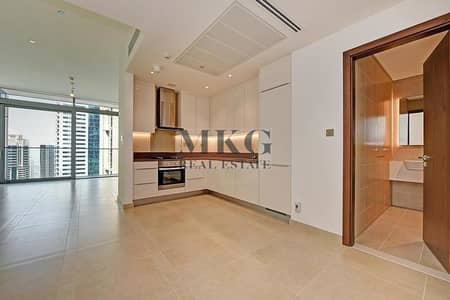Brand New Apartment  | High ROI |  VOT