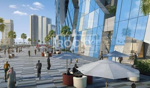 4 BR   New Development on Dubai Canal   Burj Khalifa District