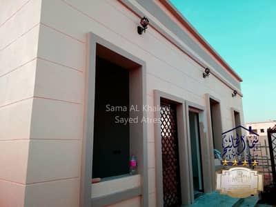 Do not Miss Opportunity VIP Villa For Sale At Prime Location Very Lowest price