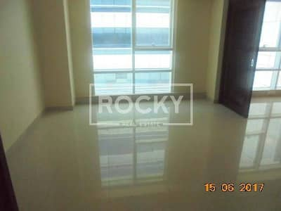 3 Bedroom in Al Barsha with maids room