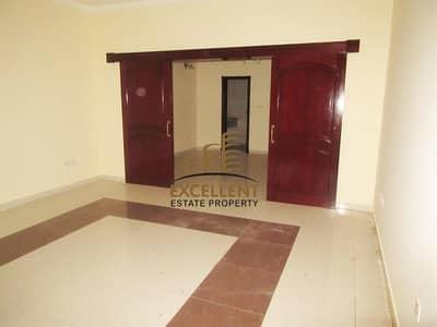 Amazing 6Bedroom Villa in Bin Al Jesrain